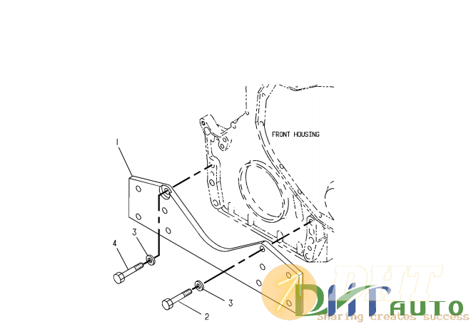 Caterpillar 3126B Industrial Engine Parts Manual 4.png