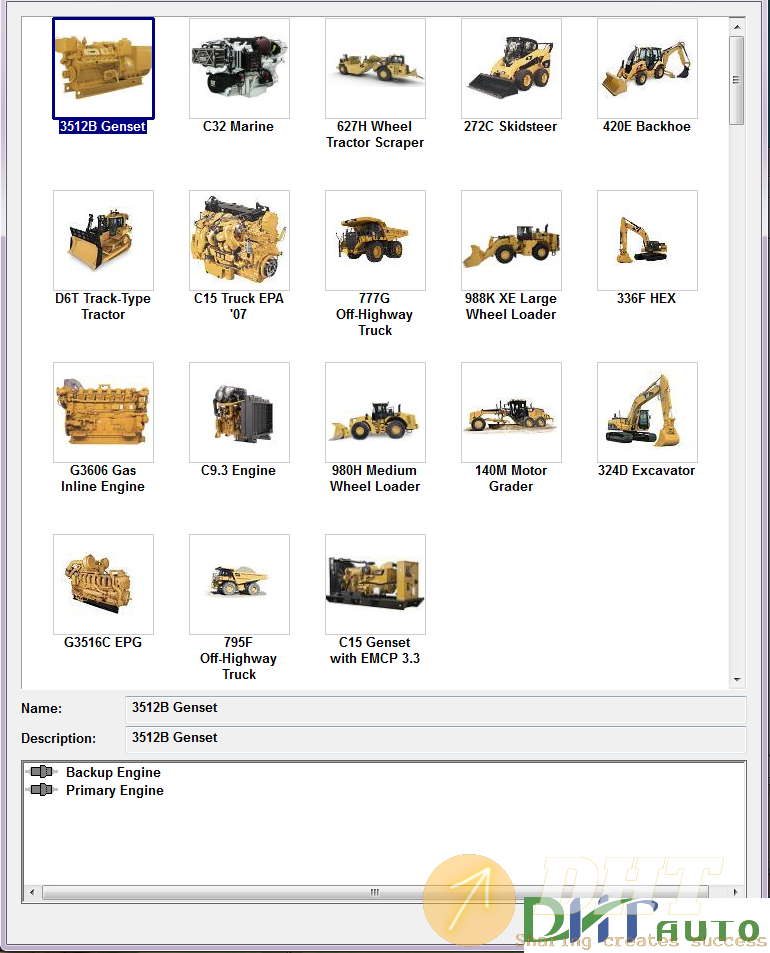 Caterpillar-ET-2018A-Diagnostic-Software-01-2018-sales-2.png