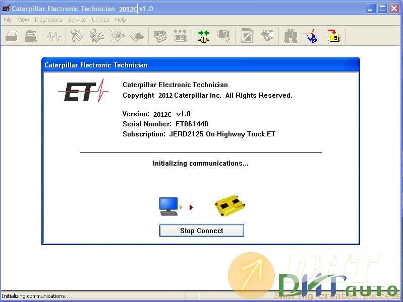 Caterpillar-ET-Electronic-Technician-2012C-No-Keygen-1.jpg