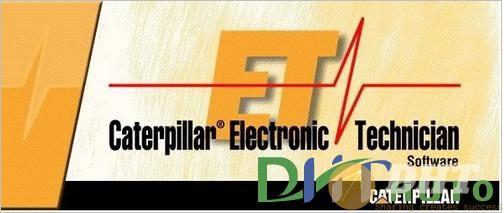 Caterpillar-ET-Electronic-Technician-2012C-No-Keygen.jpg