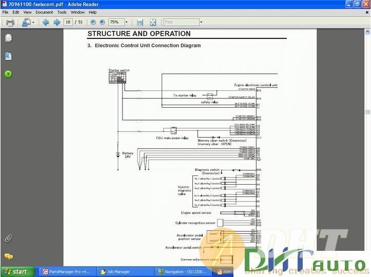 Caterpillar-Lift-Trucks-Epc-Service-Information-2009-2.jpg