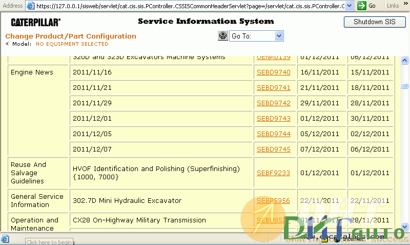 Caterpillar-SIS-2014-service-repair-manuals-parts-catalog (1).png