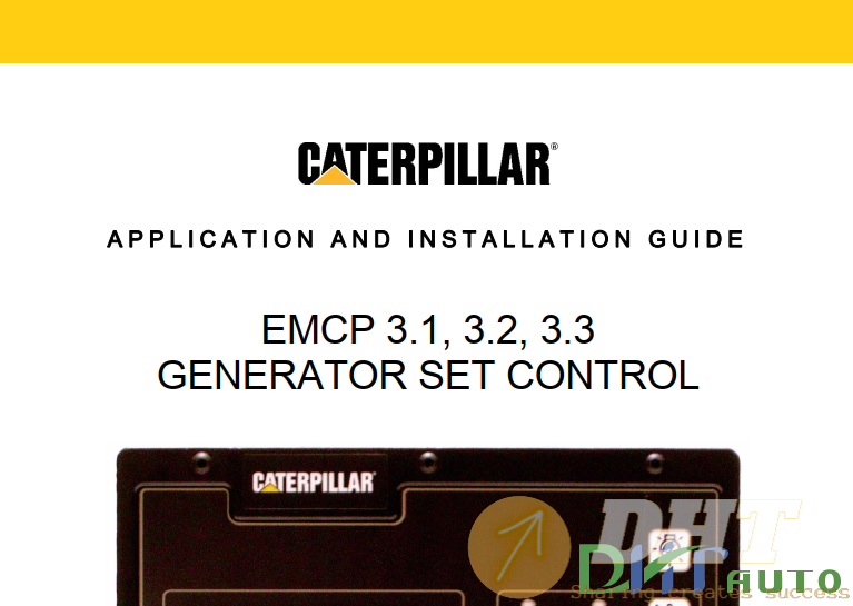 Caterpillar_Application_And_Installation_Guide-1.png
