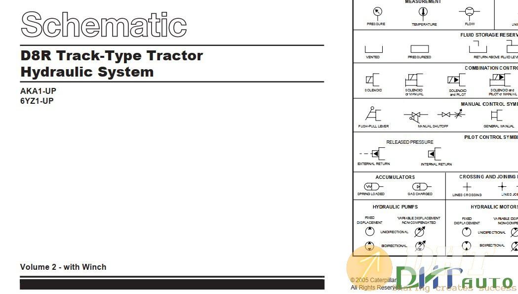 Caterpillar_D8_R_II_Hydraulic_Circuit_Diagram-4.jpg