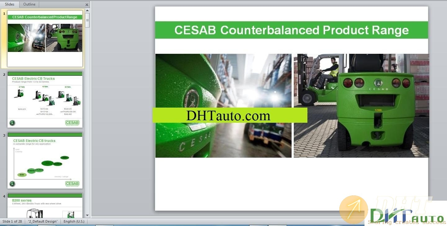 CESAB-Forklift-Repair-Manual-Full-2017-3.jpg