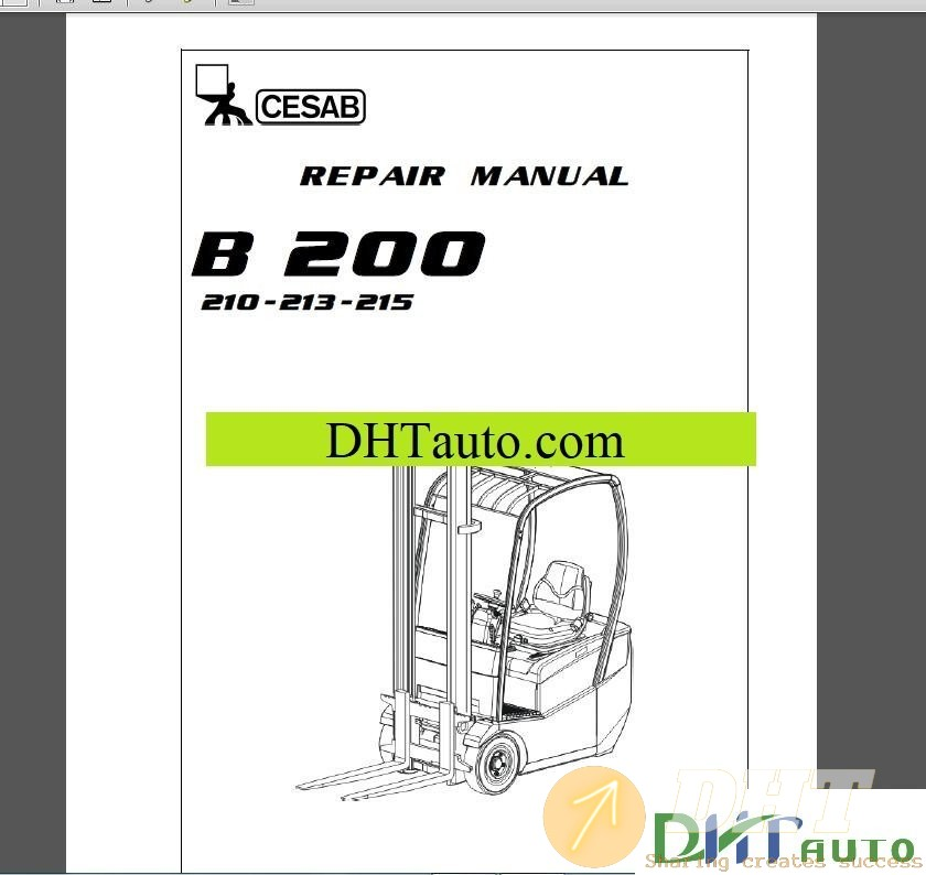 CESAB-Forklift-Repair-Manual-Full-2017-4.jpg