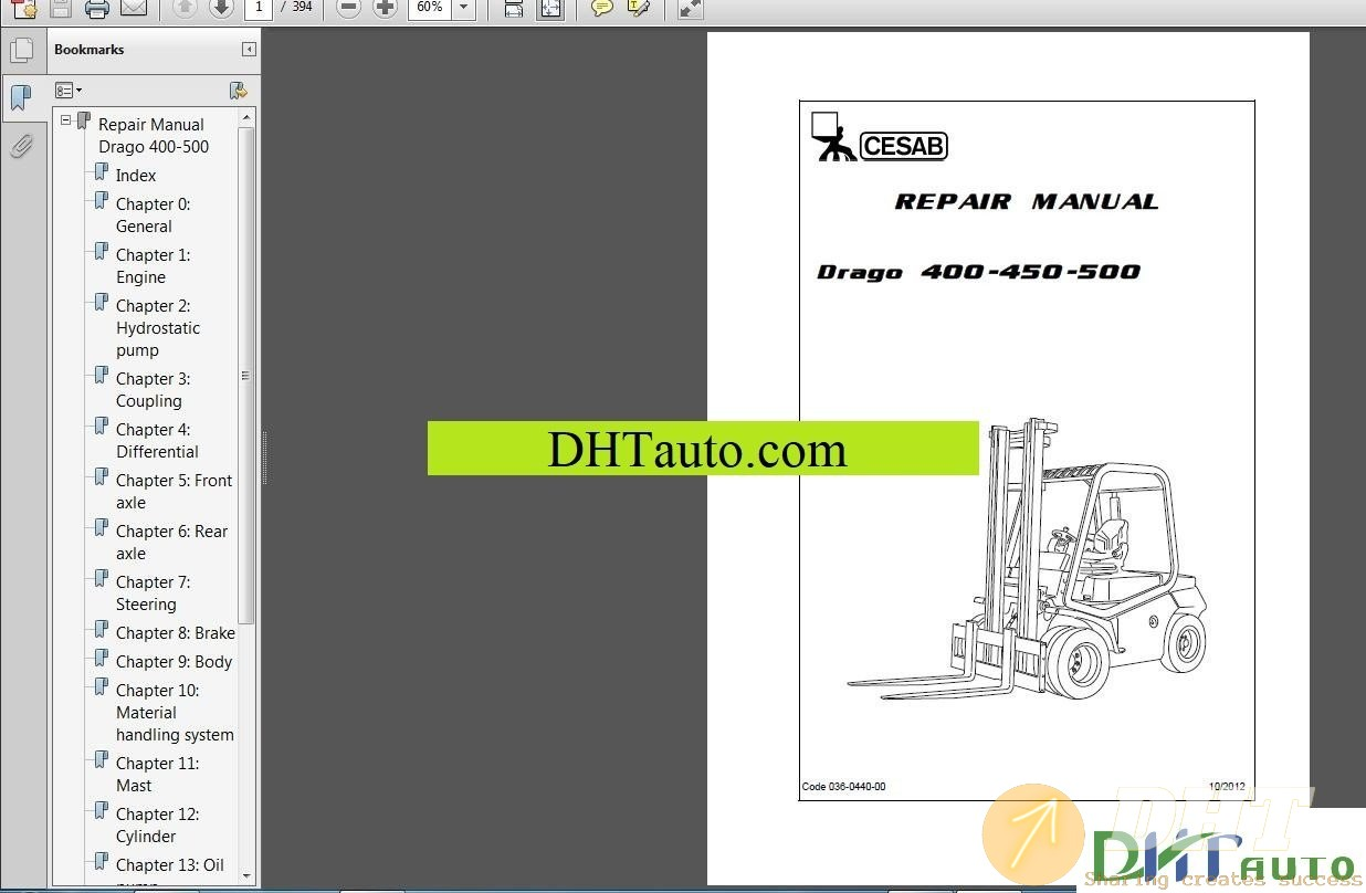 CESAB-Forklift-Repair-Manual-Full-2017-6.jpg