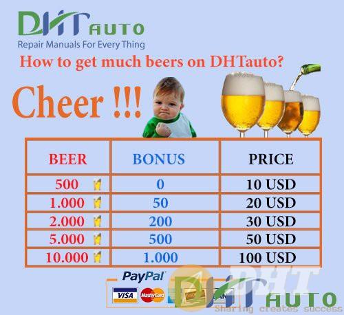 Cheer_beer.jpg