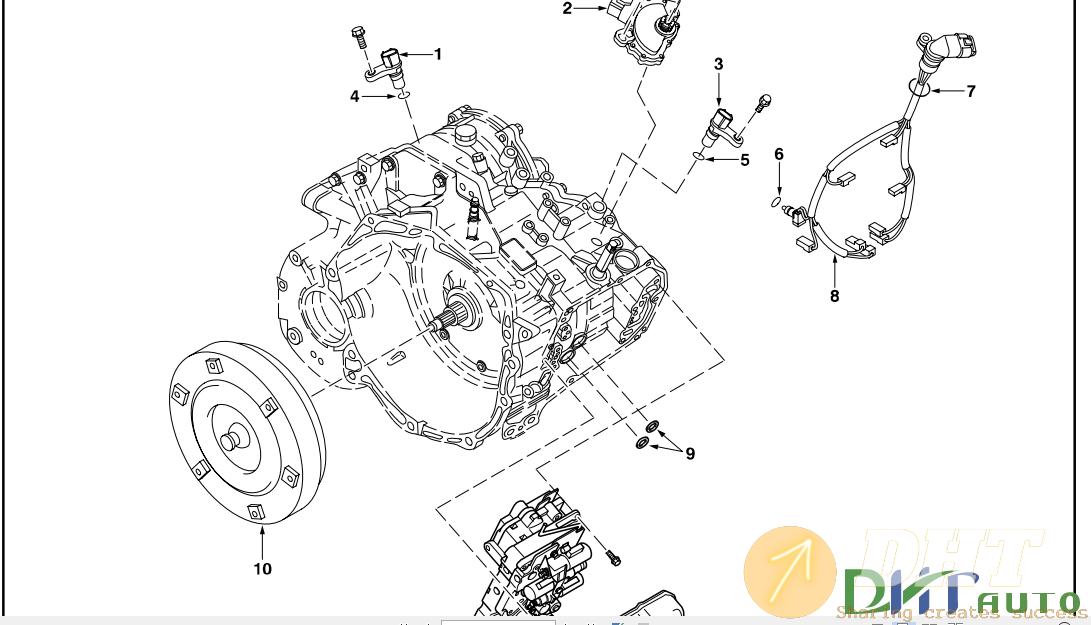 Chevrolet-Captival-C100-Repair-Manuals-4.png