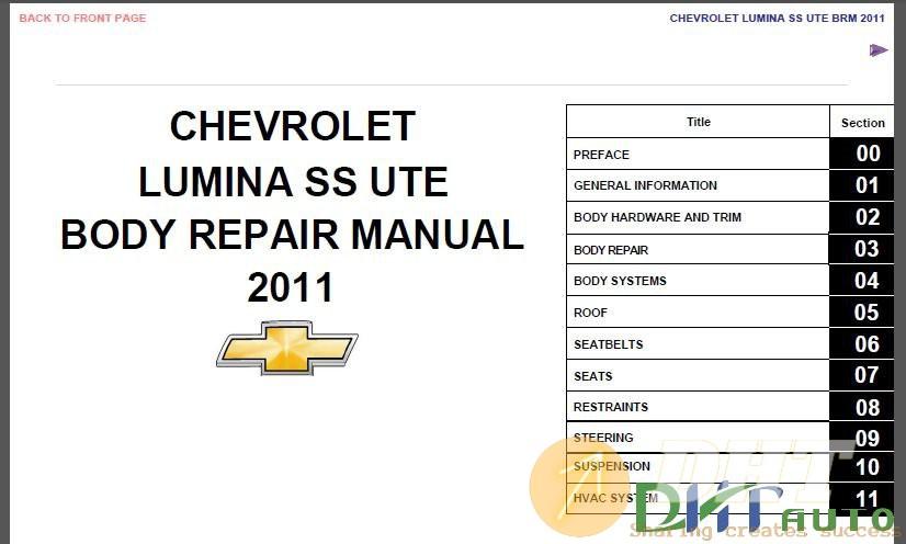 Chevrolet_Lumina_Ss_Ute_2011_Body_Repair_Manual-2.jpg