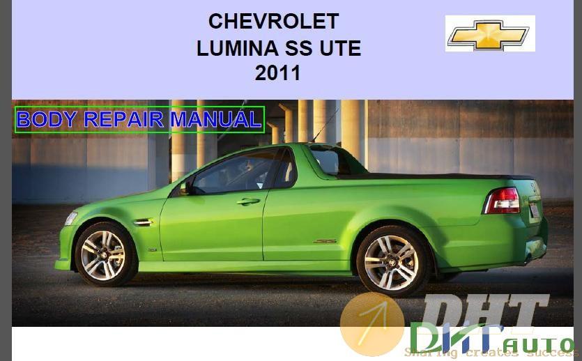 Chevrolet_Lumina_Ss_Ute_2011_Body_Repair_Manual_1.jpg