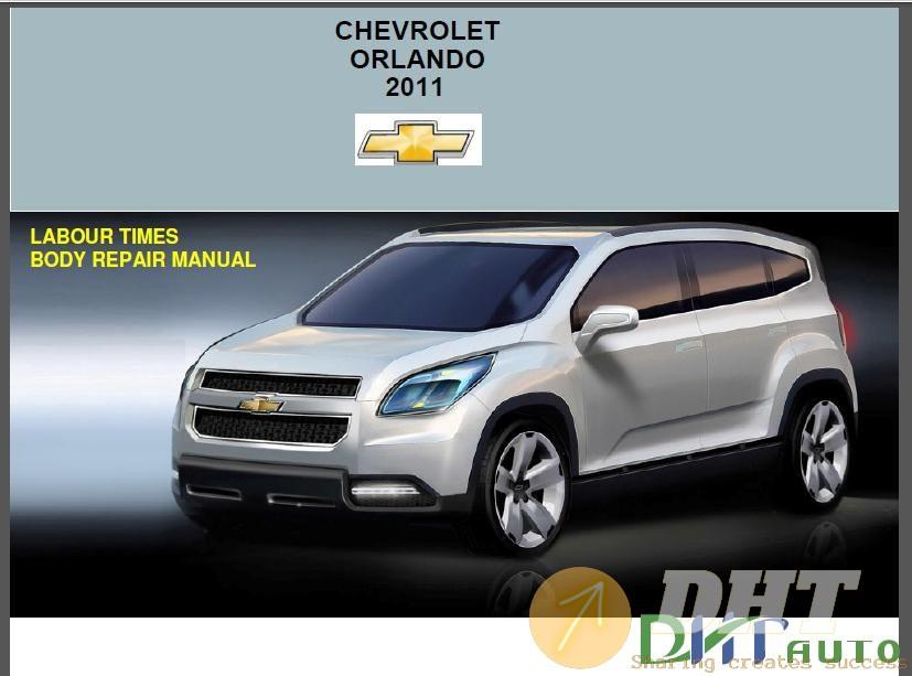 Chevrolet_Orlando_My_2011_Body_Repair_Manual_1.jpg