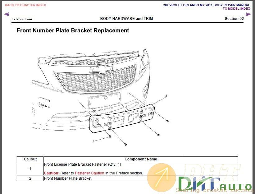 Chevrolet_Orlando_My_2011_Body_Repair_Manual_2.jpg