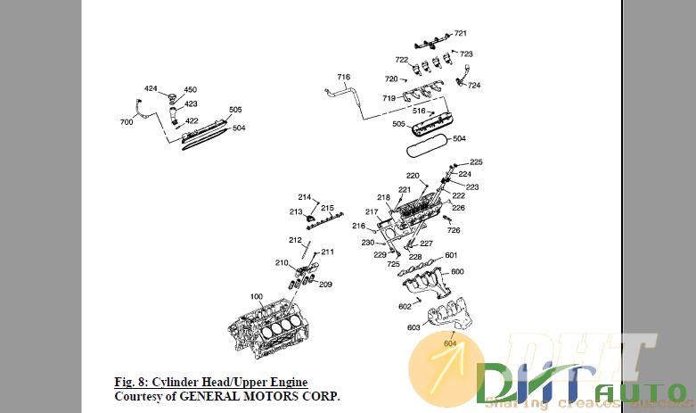 Chevrolet_Silverado,_Gmc_Full_Size_Trucks_Chilton_Repair_Manual-3.png