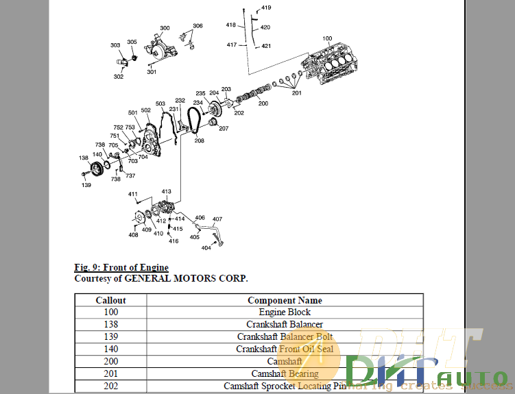 Chevrolet_Silverado,_Gmc_Full_Size_Trucks_Chilton_Repair_Manual-4.png