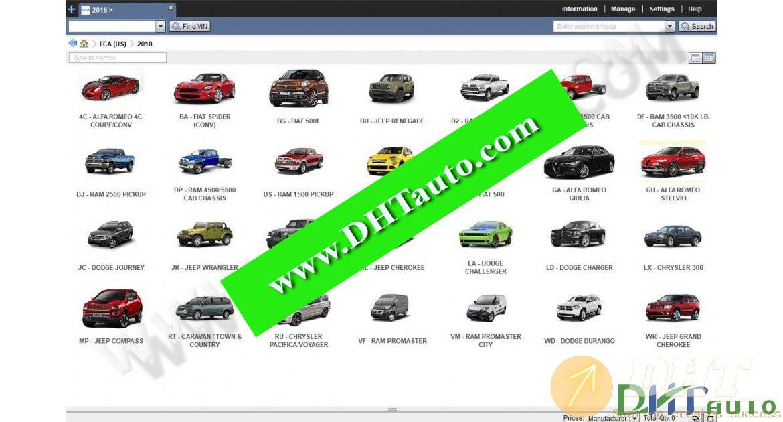 Chrysler-Fiat-Alfa-Romeo-FCA-EPC5-Update-01-2019-4.jpg