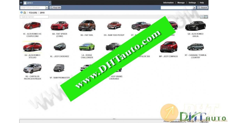 Chrysler-Fiat-Alfa-Romeo-FCA-EPC5-Update-01-2019.jpg