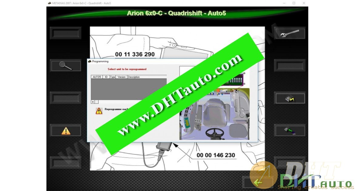 Claas-Metadiag-Diagnostic-Tool-02-2014-1.jpg