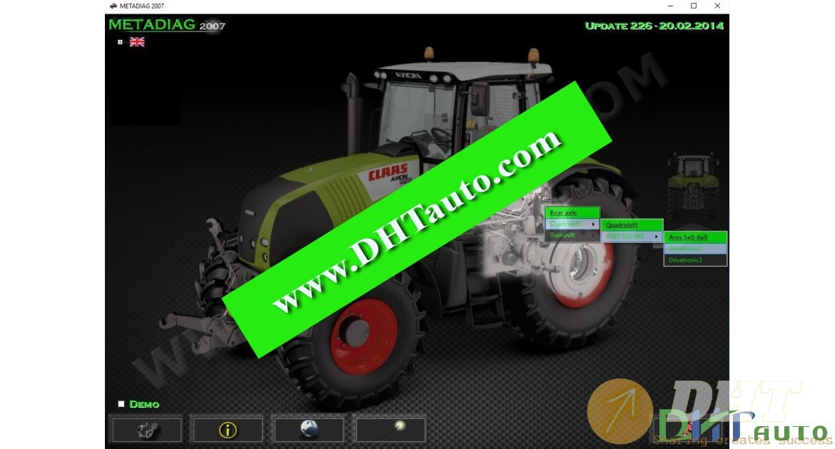Claas-Metadiag-Diagnostic-Tool-02-2014-2.jpg