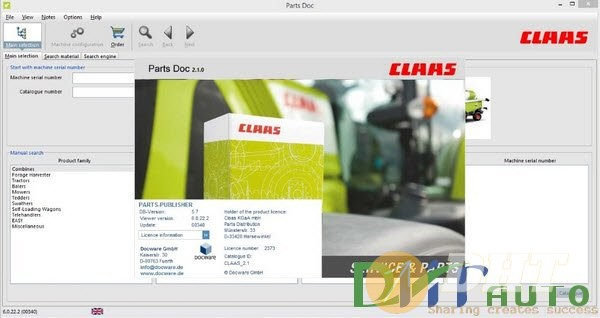CLAAS-PARTS-DOC-2.0-EPC-2015.jpg