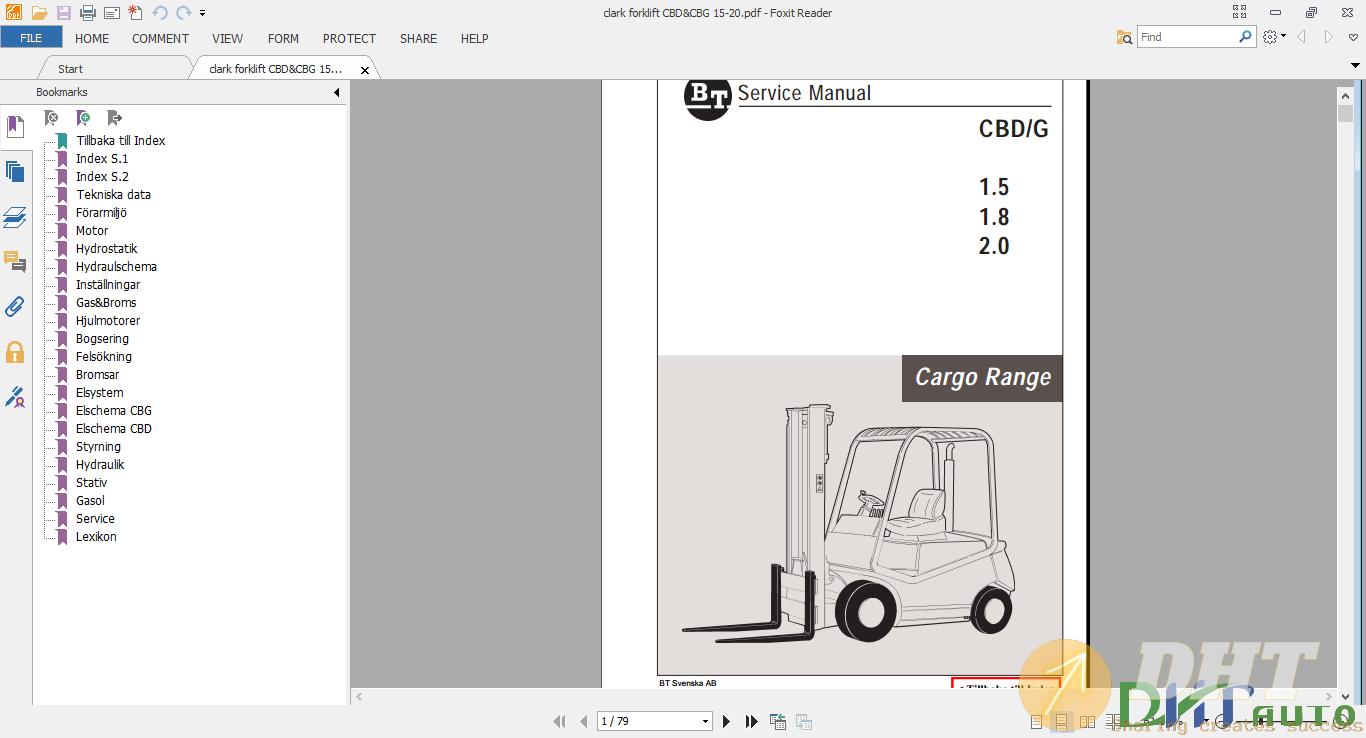 clark-forklift-CBD&CBG-15-20.png
