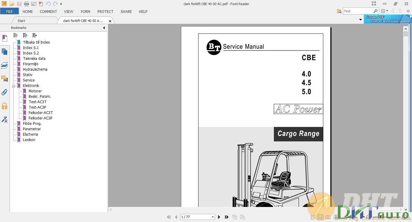 clark-forklift-CBE-40-50-AC.png
