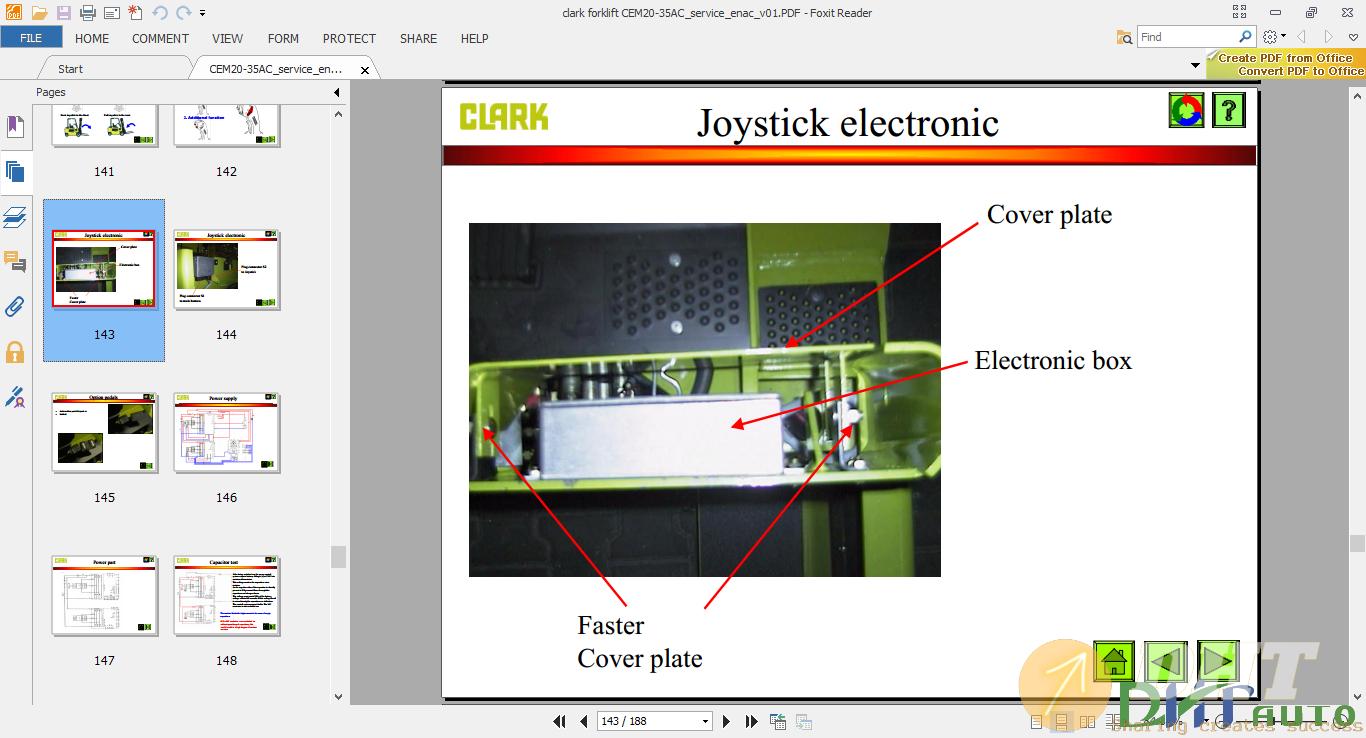clark-forklift-CEM20-35AC-service-enac-2.png