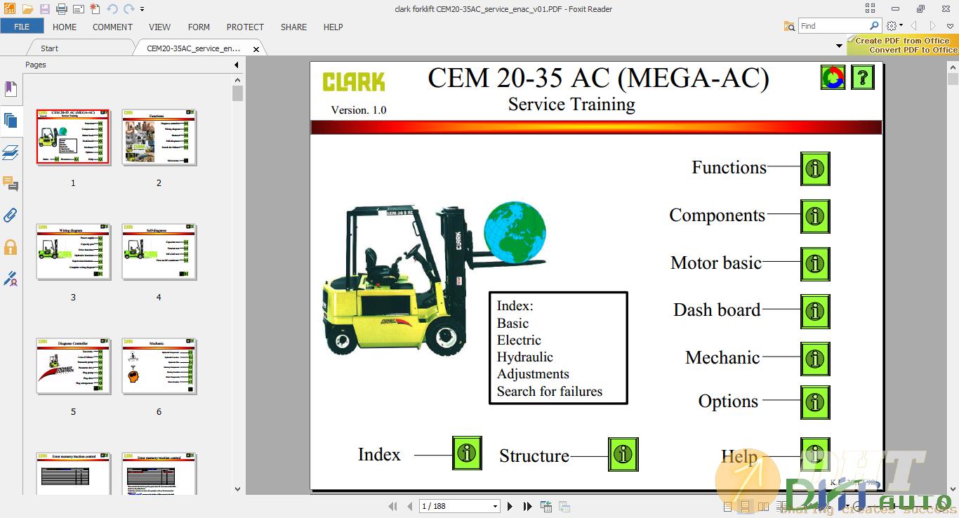 clark-forklift-CEM20-35AC-service-enac.png