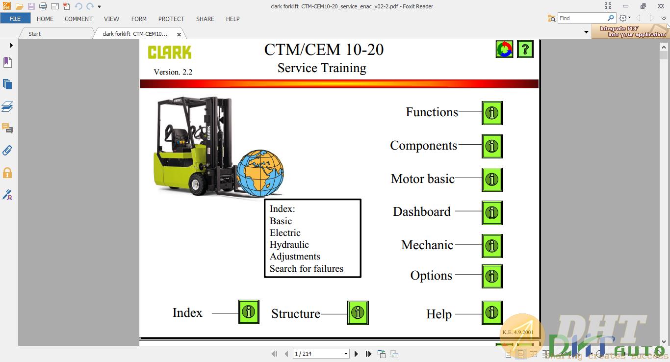 clark-forklift-CTM-CEM10-20-service-enac-v02-2.png