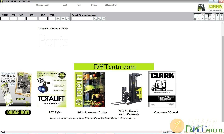 Clark-ForkLift-Parts-Pro-Plus-v452-Full-06-2017-6.jpg