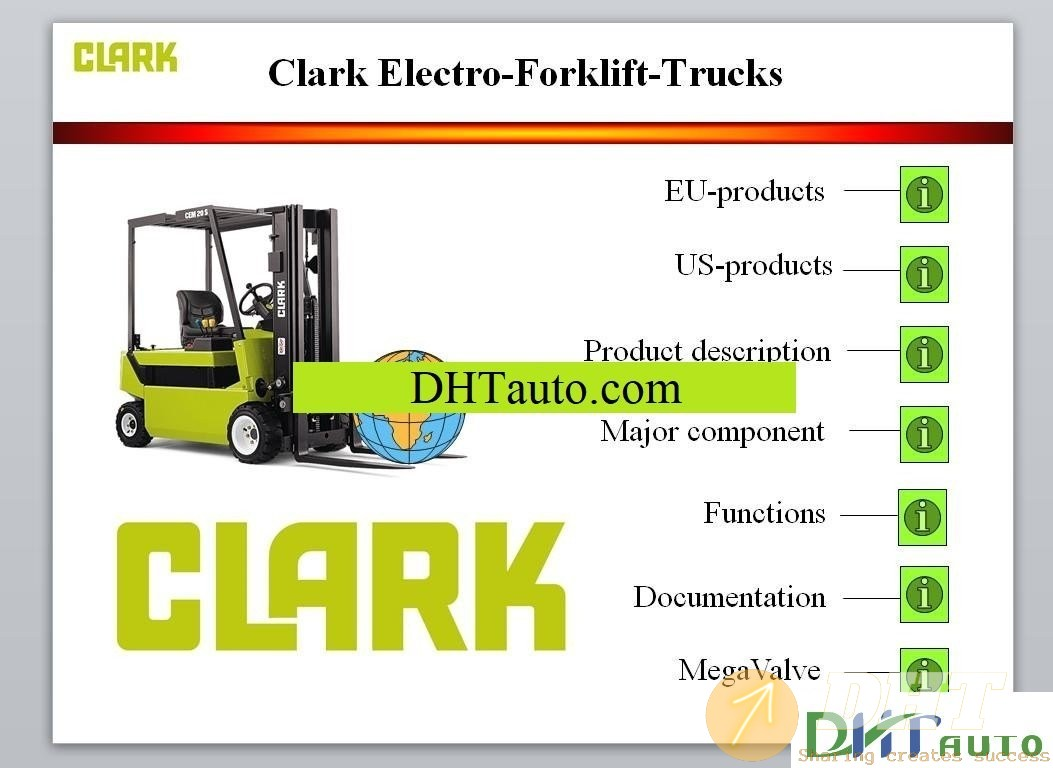 Clark-Forklift-Truck-Full-Set-Manual-1.jpg
