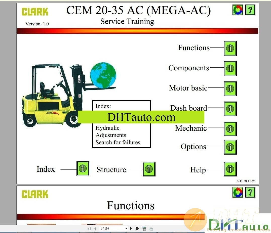 Clark-Forklift-Truck-Full-Set-Manual-6.jpg