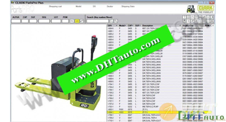 Clark-Forklifts-Parts-Pro-Plus-EPC-Service-Repair-Documentation-10-2018-13.jpg