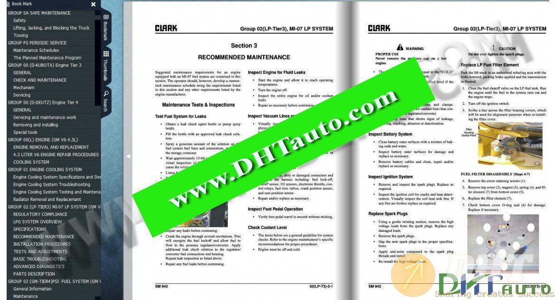 Clark-Forklifts-Parts-Pro-Plus-EPC-Service-Repair-Documentation-10-2018-2.jpg