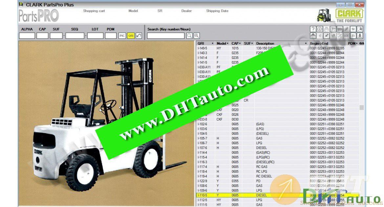 Clark-Forklifts-Parts-Pro-Plus-EPC-Service-Repair-Documentation-10-2018-3.jpg