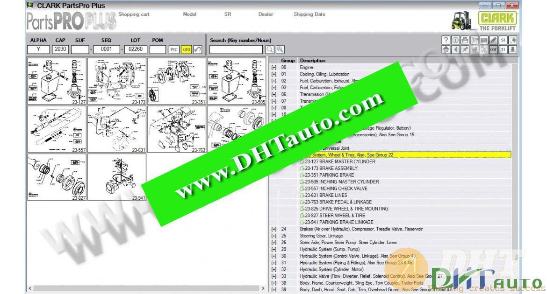 Clark-Forklifts-Parts-Pro-Plus-EPC-Service-Repair-Documentation-10-2018-4.jpg