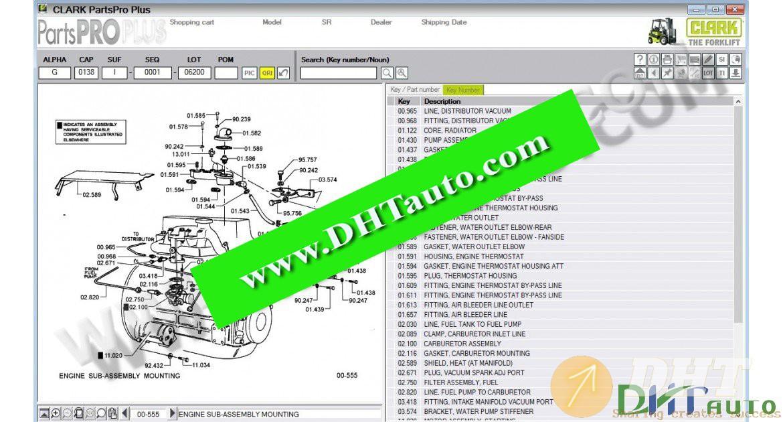 Clark-Forklifts-Parts-Pro-Plus-EPC-Service-Repair-Documentation-10-2018-5.jpg