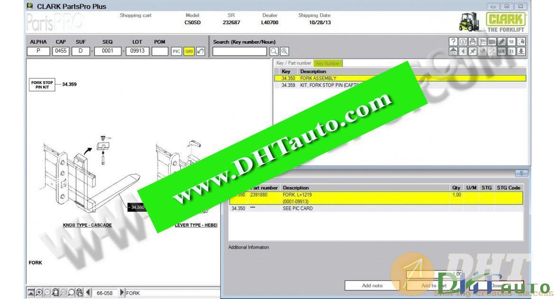 Clark-Forklifts-Parts-Pro-Plus-EPC-Service-Repair-Documentation-10-2018-7.jpg