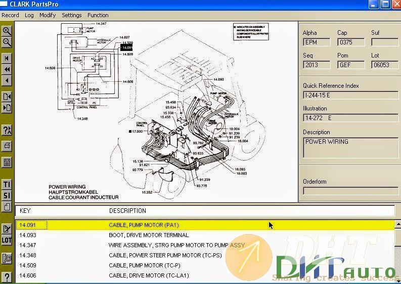 Clark-Parts-Pro-Plus-Forklift-Service-Repair-EPC-2015-01.jpg
