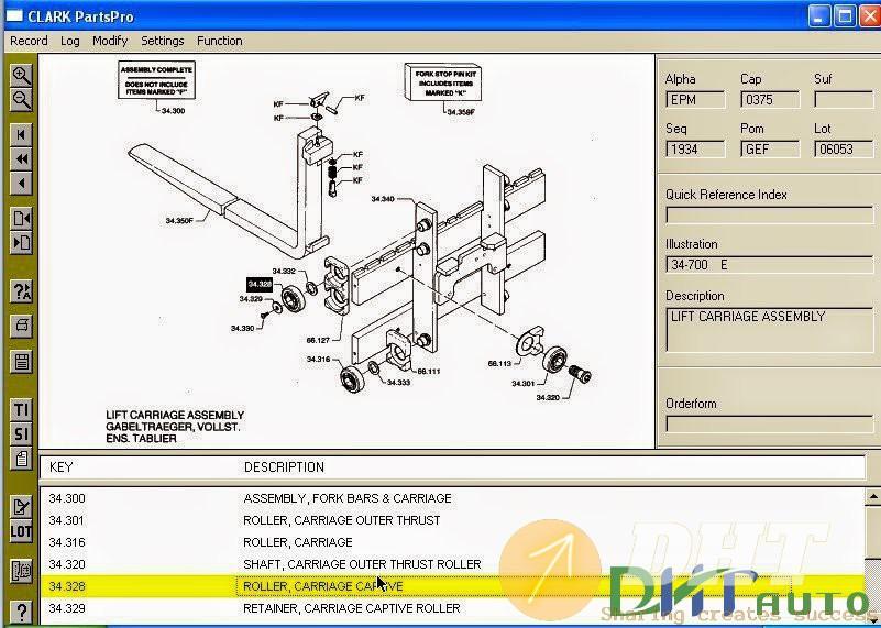 Clark-Parts-Pro-Plus-Forklift-Service-Repair-EPC-2015-02.jpg