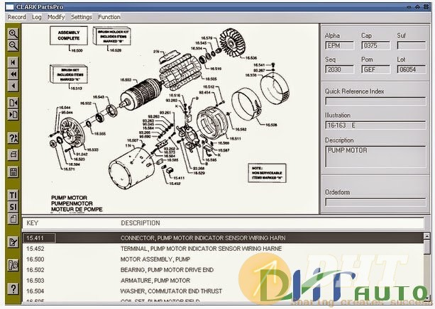 Clark-Parts-Pro-Plus-Forklift-Service-Repair-EPC-2015-05.jpg