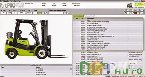 Clark-Parts-Pro-Plus-Forklift-Service-Repair-EPC-2015.jpg