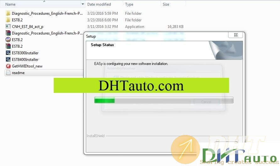 CNH Electronic Service Tools 8.4.0.0 [10.2015] Full 2.jpg
