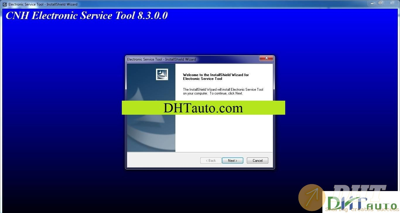 CNH Electronic Service Tools 8.4.0.0 [10.2015] Full 4.jpg
