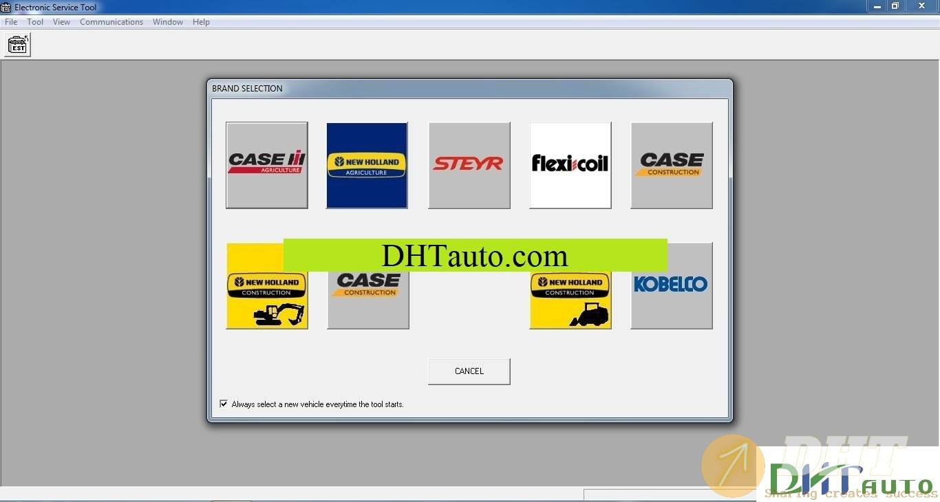 CNH Electronic Service Tools 8.4.0.0 [10.2015] Full 6.jpg