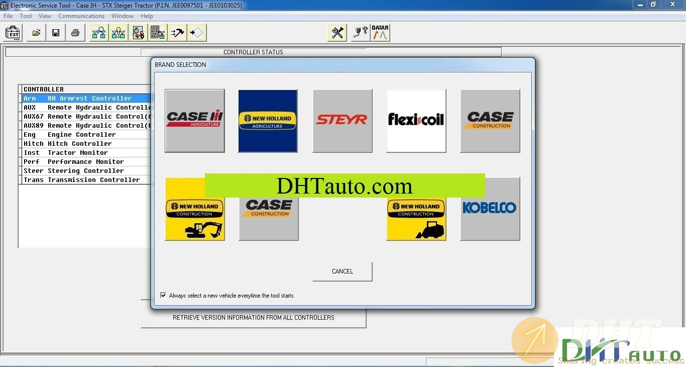 CNH Electronic Service Tools 8.4.0.0 [10.2015] Full 8.jpg