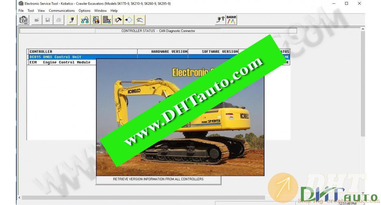 CNH-EST-8.7-Electronic-Service-Tool-Full-11.jpg