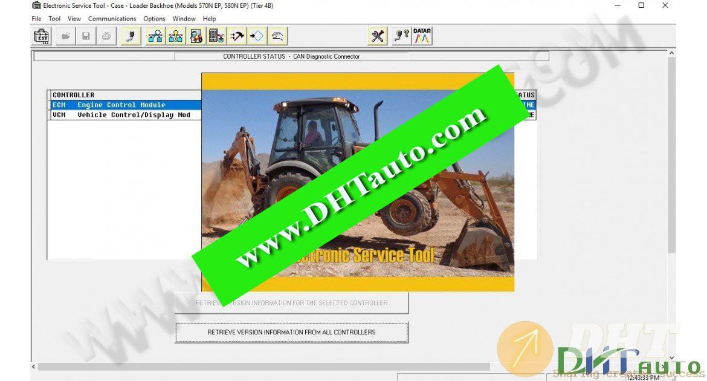 CNH-EST-8.7-Electronic-Service-Tool-Full-12.jpg