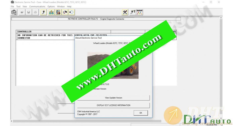 CNH-EST-8.7-Electronic-Service-Tool-Full-2.jpg