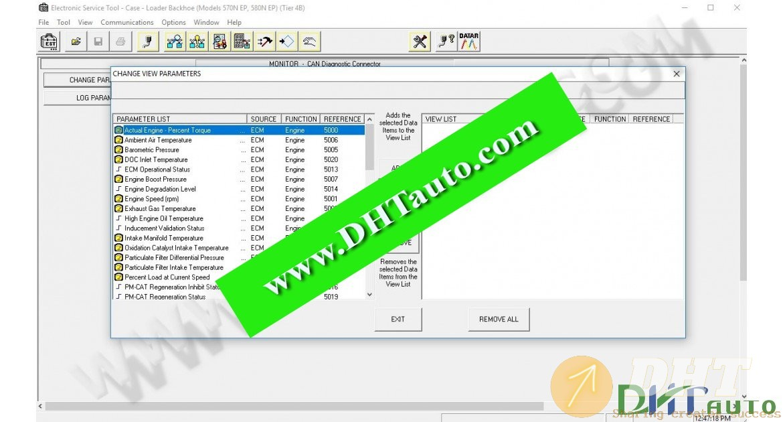 CNH-EST-8.7-Electronic-Service-Tool-Full-3.jpg